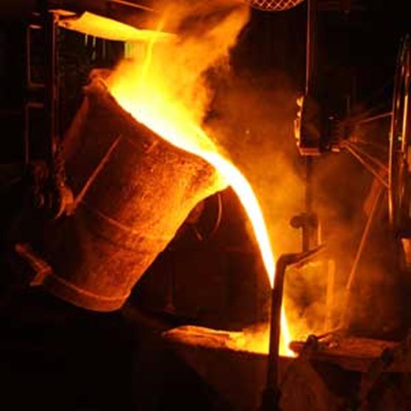 Best Service - Shanghai Metals